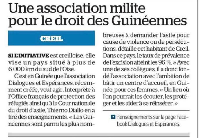 article_le_parisien